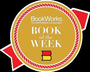 bookoftheweekbow-medallion-printable